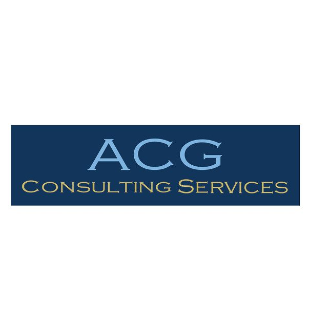 American Consulting Group Logo