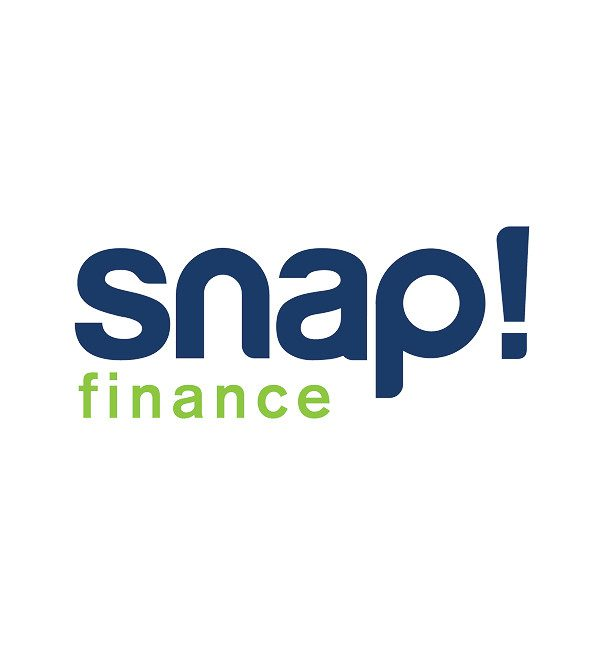 Snap Finance Logo