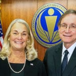 Consumer Products Safety commissioners