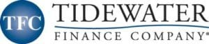 Tidewater Finance Company