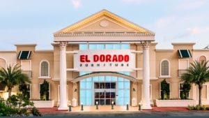 El Dorado Furniture