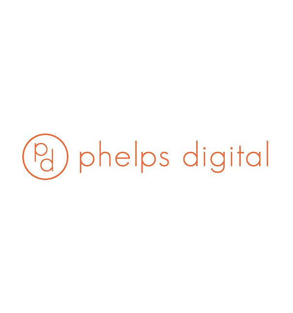 Phelps Digital