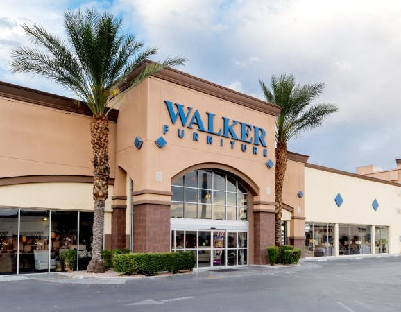 Walker Furniture