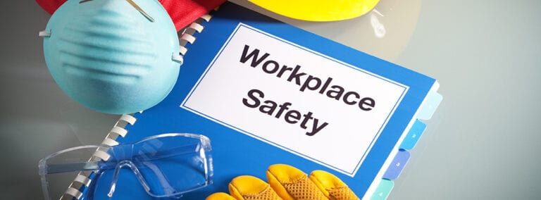 OSHA guidance for COVID-19 in your store