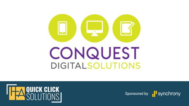 QCS Video Conquest Digital