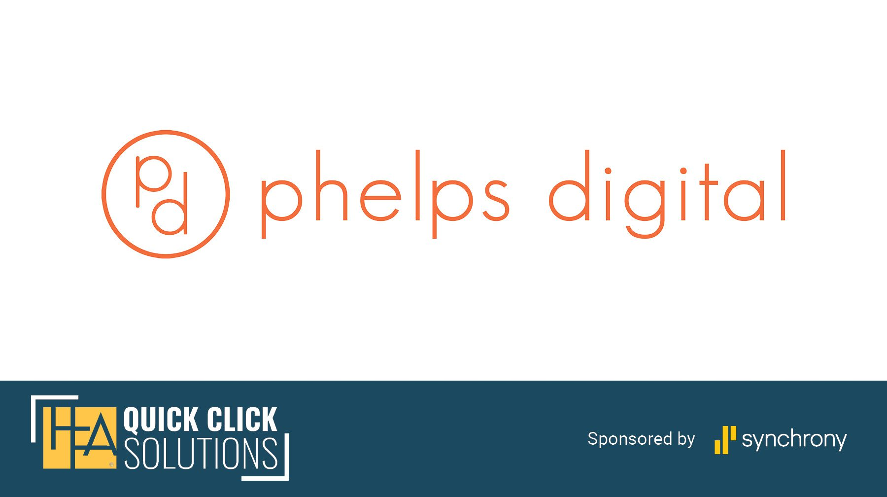 QCS Phelps Digital