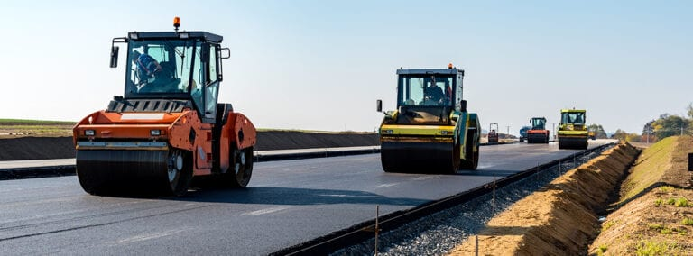HFA-Multiple Paths for Congress on U.S. Infrastructure_7 20 21