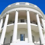 Whitehouse image_HFA urges President Biden for supply chain crisis relief