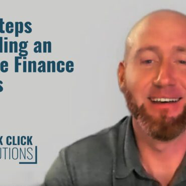 HFA-QCS_FormPiper-The 5 Steps to Building an Effective Finance Process