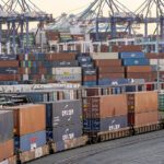 Supply chain crisis is HFA's priority